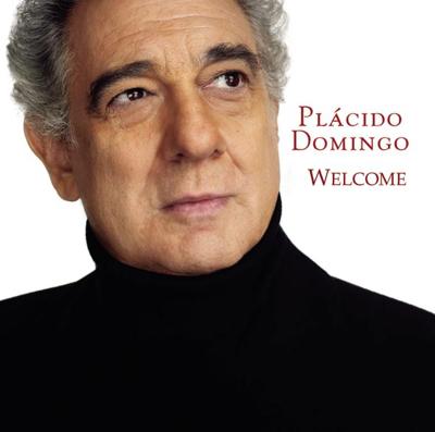Nessun Dorma! from Turandot - Chorus of the Royal Opera House, Covent Garden, Giacomo Puccini, Luis Cobos, Plácido Domingo & Royal Philharmonic Orchestra song