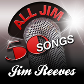 All Jim - 50 Songs