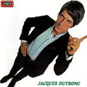 Mini, mini, mini - Jacques Dutronc - Jacques Dutronc