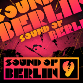 Sound of Berlin, Vol. 9
