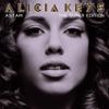 Alicia Keys - No One artwork