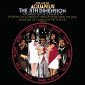 The 5th Dimension - Aquarius / Let the Sunshine In (The Flesh Failures)