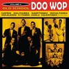 Old School Doo Wop, Vol. 4