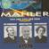 Bruno Walter, Elena Nikolaidi, New York Philharmonic & Set Svanholm - Mahler : Das Lied Von Erde