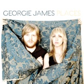 Georgie James - Henry and Hanzy