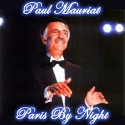 Paris By Night - Paul Mauriat - Paul Mauriat