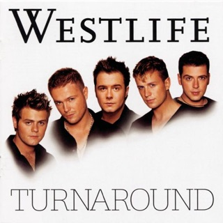 Westlife on Apple Music