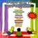 Jeeg Robot - Casco, Lepore & P. Moroni Top 100 classifica musicale  Top 100 canzoni per bambini