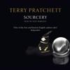 Terry Pratchett - Sourcery: Discworld, Book 5 (Unabridged) artwork