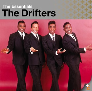 The Essentials: The Drifters