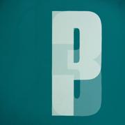 Third - Portishead - Portishead