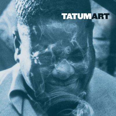 Art Tatum / Live Performances 1934 - 1956 Vol. 1 - Art Tatum