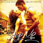 Ciara - Get Up