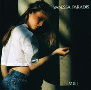 Joe Le Taxi - Vanessa Paradis - Vanessa Paradis