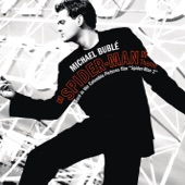 Spider-Man Theme / Sway (Remixes) - EP
