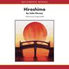 John Hersey - Hiroshima (Unabridged)  artwork