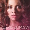 Alexis Jordan - Happiness artwork