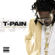 I'm Sprung - T-Pain