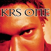 KRS-One - MC's Act Like They Don't Know