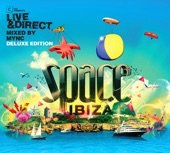 Space Ibiza (Mixed by MYNC) [Deluxe Edition]