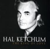 Hal Ketchum - Evangeline
