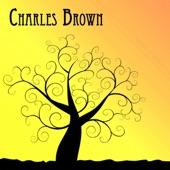 Charles Brown - Black Night
