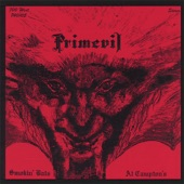 Primevil - Progress