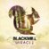 Blackmill Let It Be (feat. Veela) - Blackmill