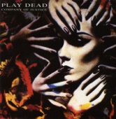 Play Dead - This Side of Heaven