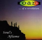 O.A.R. - I Feel Home