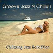 Summer Wind - Chillaxing Jazz Kollektion