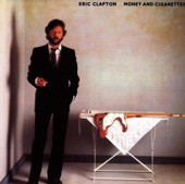 Eric Clapton - Man In Love