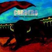 Cordero - Matadora