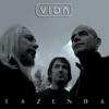 Tazenda - Vida (Bonus Tracks) artwork