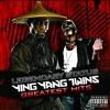 Legendary Status: Ying Yang Twins Greatest Hits