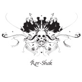 Ror-Shak - Trust (Alternative Mix)