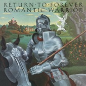 Return to Forever - Duel of the Jester and the Tyrant