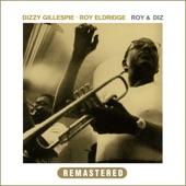 Dizzy Gillespie - Blue Moon