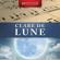 Clare de Lune (piano) - Nina Postolovskaya