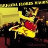 Brigada Flores Magón