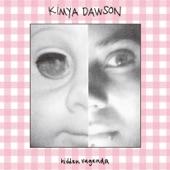 Kimya Dawson - It's Been Raining