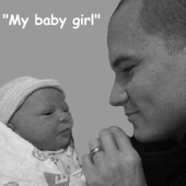 My Baby Girl (feat. Matt Stansberry, Erick Alexander & Addi Panter)
