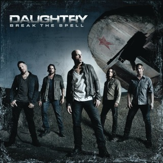 daughtry new album 2018 download