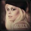 Aurea - Busy (For Me) grafismos