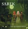 Sarek - Lilla Barn bild