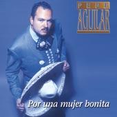 Pepe Aguilar - El Zacatecano