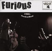 Furious - Asbo Shuffle