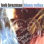 Bob Brozman - It's Mercy We Need