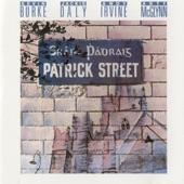 Patrick Street - The Dream / Indiana