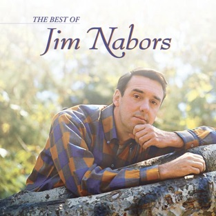 The Best of Jim Nabors – Jim Nabors